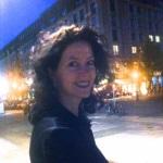 Christiane Brandenburg-Schramm