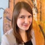 Jessica Lück