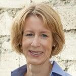 Katharina Rabätje