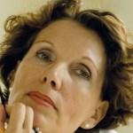 Regine Fischer