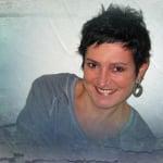 Sabine Merz