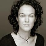 Sarah Maier