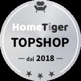 HomeTiger Topshop