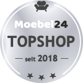 Moebel24 Topshop