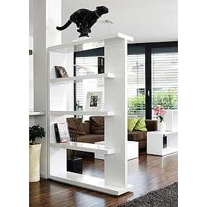 raumteiler und paravent bei moebel24. Black Bedroom Furniture Sets. Home Design Ideas