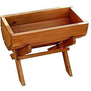 559 pflanzenk bel online kaufen seite 2. Black Bedroom Furniture Sets. Home Design Ideas