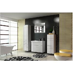 badm bel in allen stilen bei moebel24. Black Bedroom Furniture Sets. Home Design Ideas