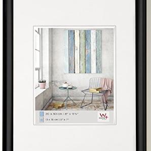 rahmen aus glas online vergleichen m bel 24. Black Bedroom Furniture Sets. Home Design Ideas