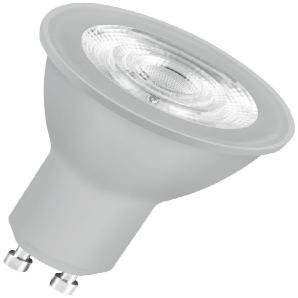 Osram LED DUO - Reflektorlampe, Retrofit-Stecksockel »SST Duo Click Dim PAR16 5W/827 GU10«