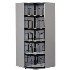 944 eckregale online kaufen seite 2. Black Bedroom Furniture Sets. Home Design Ideas