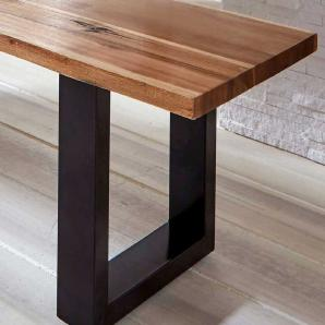 gem tliche essgruppen vergleichen bei moebel24. Black Bedroom Furniture Sets. Home Design Ideas