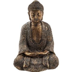 Home affaire Dekofigur Buddha »Sumana«