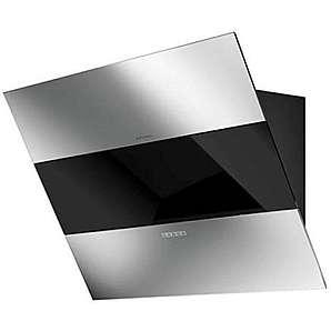 2263 dunstabzugshauben online kaufen seite 3. Black Bedroom Furniture Sets. Home Design Ideas