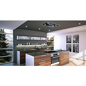 anbietervergleich f r 2785 dunstabzugshauben seite 3 seite 3. Black Bedroom Furniture Sets. Home Design Ideas
