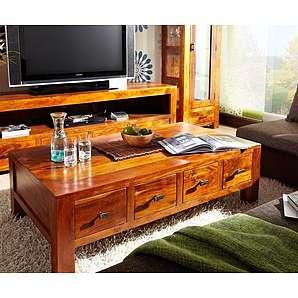 couchtische aus holz online vergleichen m bel 24. Black Bedroom Furniture Sets. Home Design Ideas