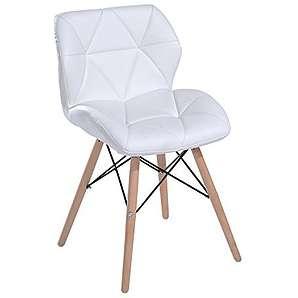 Holz Bürostuhl bürostühle chefsessel aus holz vergleichen möbel 24