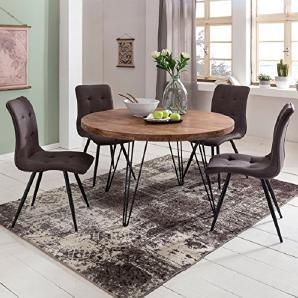 Esstische von Amazon - Preise & Qualität vergleichen | Möbel 24