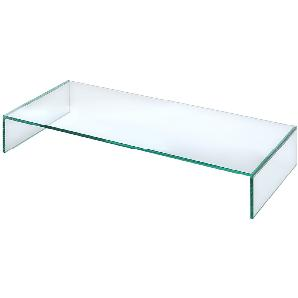 tv hifi m bel aus glas online vergleichen m bel 24. Black Bedroom Furniture Sets. Home Design Ideas
