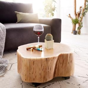 couchtische aus holz preise qualit t vergleichen. Black Bedroom Furniture Sets. Home Design Ideas