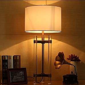 anbietervergleich f r 2989 nachttischlampen seite 3 seite 3. Black Bedroom Furniture Sets. Home Design Ideas