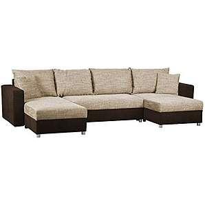 wohnlandschaften von amazon preise qualit t. Black Bedroom Furniture Sets. Home Design Ideas