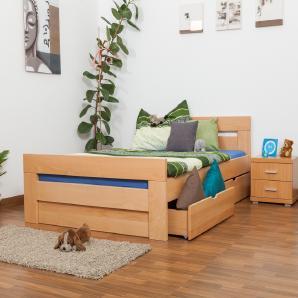 anbietervergleich f r 5367 jugendzimmer seite 3. Black Bedroom Furniture Sets. Home Design Ideas