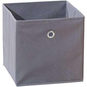 aufbewahrungsboxen aus metall online vergleichen m bel 24. Black Bedroom Furniture Sets. Home Design Ideas
