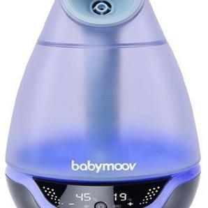 Humidificador Hygro+ Babymoov 0m+