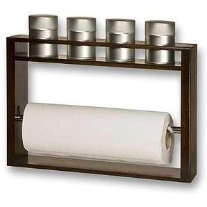 st bern sie durch vielseitige gew rzregale moebel24. Black Bedroom Furniture Sets. Home Design Ideas