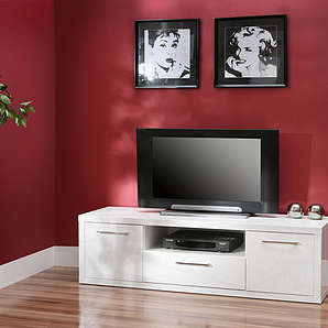 tv schr nke aus holz online vergleichen m bel 24. Black Bedroom Furniture Sets. Home Design Ideas