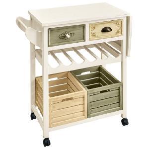 671 Küchenwagen online kaufen – moebel24.de Seite 2