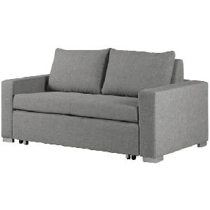 Schlafsofas mit charakater moebel24 for Schlafsofa latina
