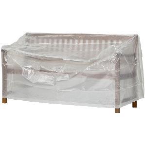 schutzh llen f r ihre m bel moebel24. Black Bedroom Furniture Sets. Home Design Ideas