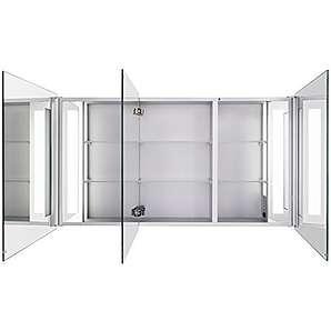 badm bel aus aluminium online vergleichen m bel 24. Black Bedroom Furniture Sets. Home Design Ideas