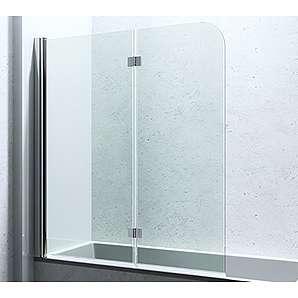 badewannenaufs tze duschen in der wanne moebel24. Black Bedroom Furniture Sets. Home Design Ideas