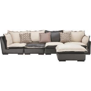 wohnlandschaften von moemax online vergleichen m bel 24. Black Bedroom Furniture Sets. Home Design Ideas