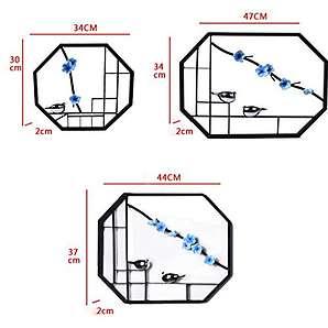 Bodenvasen aus silber online vergleichen m bel 24 - Wandschmuck wohnzimmer ...
