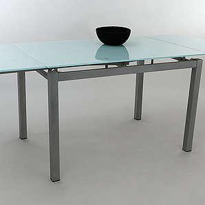 tische aus glas online vergleichen m bel 24. Black Bedroom Furniture Sets. Home Design Ideas