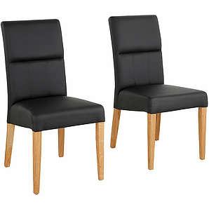 st hle online vergleichen m bel 24. Black Bedroom Furniture Sets. Home Design Ideas