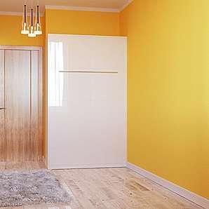 anbietervergleich f r 342 schrankbetten klappbetten seite 3 seite 3. Black Bedroom Furniture Sets. Home Design Ideas