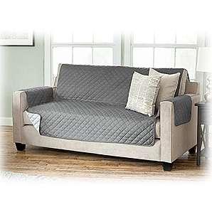 anbietervergleich f r 423 sofal ufer seite 3 seite 3. Black Bedroom Furniture Sets. Home Design Ideas
