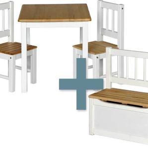 235 kindersitzgruppen online kaufen seite 2. Black Bedroom Furniture Sets. Home Design Ideas