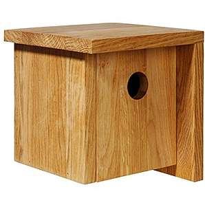 anbietervergleich f r 967 vogelh user vogelb der seite. Black Bedroom Furniture Sets. Home Design Ideas