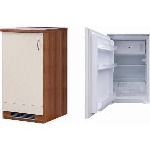 Moderne Kühlschränke moderne kühlschränke bei moebel24