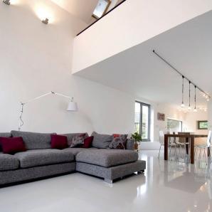 wandfarben in weiss online vergleichen m bel 24. Black Bedroom Furniture Sets. Home Design Ideas