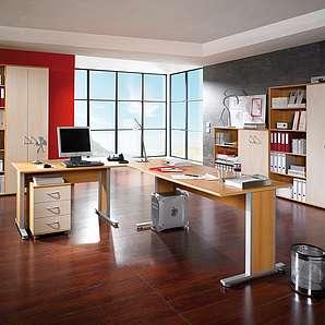 rollcontainer aus holz online vergleichen m bel 24. Black Bedroom Furniture Sets. Home Design Ideas