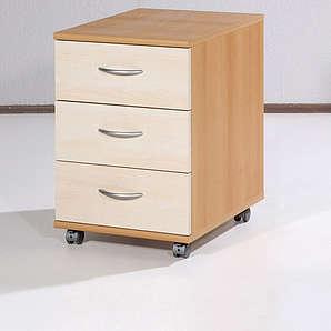 b roschr nke aus holz online vergleichen m bel 24. Black Bedroom Furniture Sets. Home Design Ideas