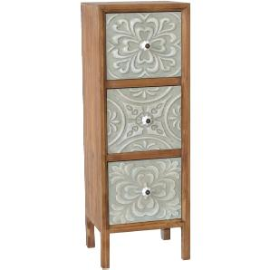 Sideboard, natur,  home