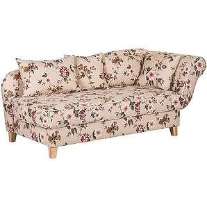 recamieren perfekt f r singles moebel24. Black Bedroom Furniture Sets. Home Design Ideas