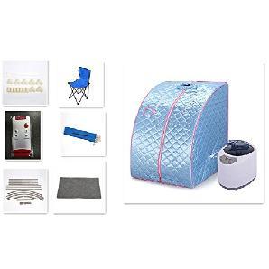 badewannenbretter vergleichen bei moebel24. Black Bedroom Furniture Sets. Home Design Ideas